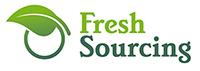 freshsourcing_logo_mobile