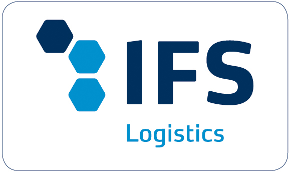 IFS_Logistics_Box_RGB