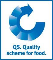 Quality_QS