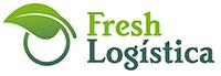 Fresh Logística
